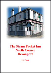 book-cover-Steam-Packet-Inn